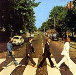 Beatles_Abbey-Road.jpg, 125 KB