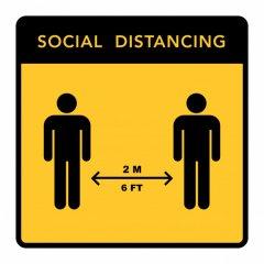 banner-distanciamiento-social-mantenga-distancia-2-metros-epidemia-coronovirus-protectora_57312-212.jpg, 40 KB